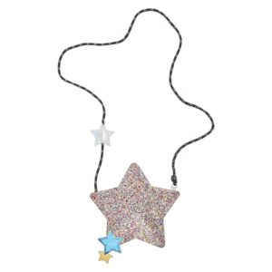 SHOOTING_STAR_BAG_1024x1024