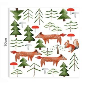 Forest_Animals_porcelain_stickers_nuukk__size_400x400