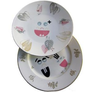 Monster_Porcelain_Stickers_nuukk_XS_400x400