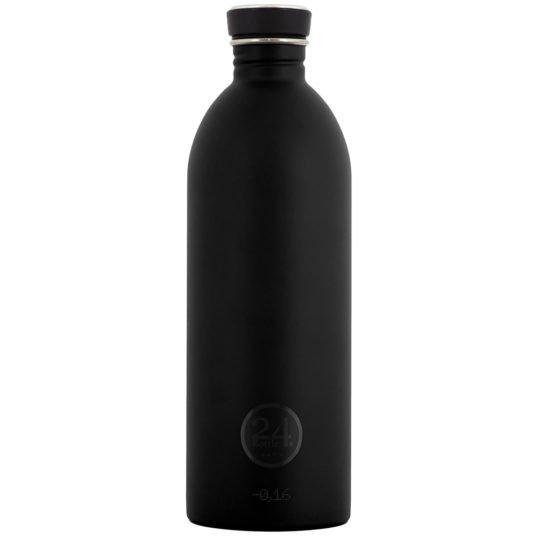 24bottles-1l-tuxedo-black_600x600