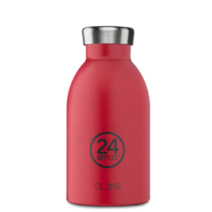 24bottles-clima-330-ml-hot-red_600x600