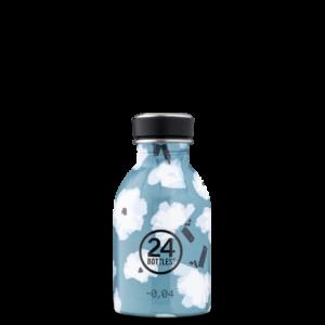 24bottles_250ml_fresco_scent_600x600