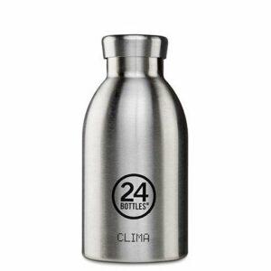 24bottles_clima_bottle_330ml_steel_600x600
