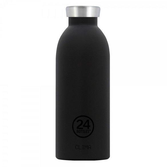 24bottles_clima_bottle_black_600x600