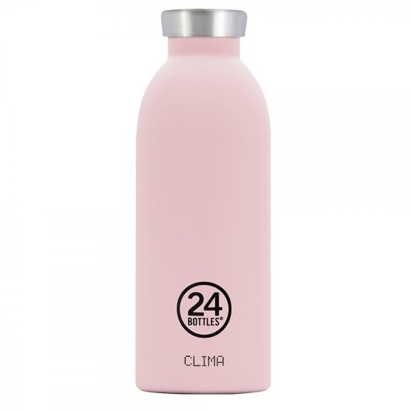 24bottles_clima_bottle_candy_pink_600x600