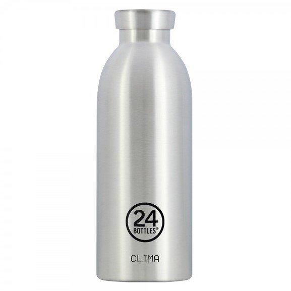 24bottles_clima_bottle_steel_600x600