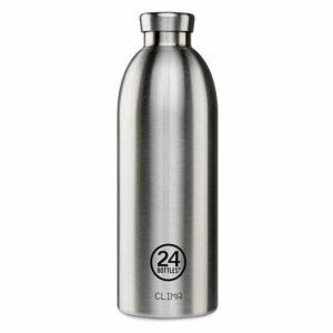 24bottles_clima_bottle_steel_850ml_600x600
