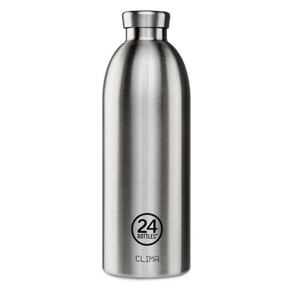 24bottles_clima_bottle_steel_850ml_600x600