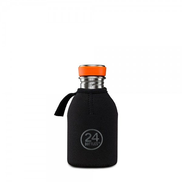24bottles_neopren_cover_250ml_Front_600x600