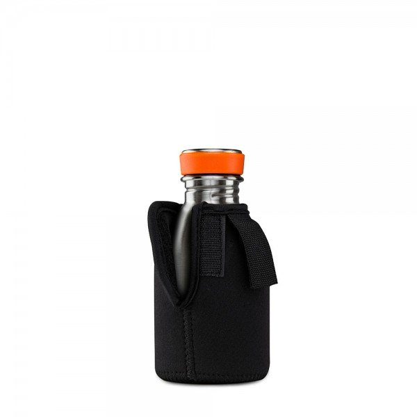 24bottles_neopren_cover_250ml_offen_600x600