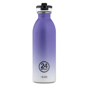24bottles_sport_cap_purple_rhythm_600x600