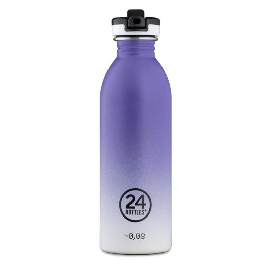 24bottles_sport_cap_purple_rhythm_600x600