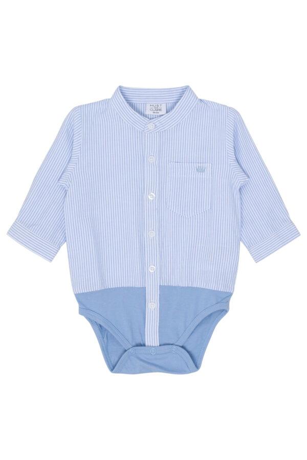28030-hust-baby-bertil-skjortebody 19031911 1