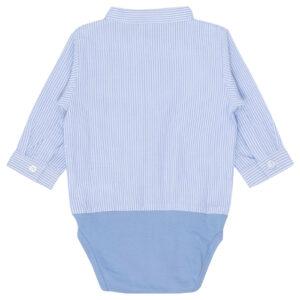 28030-hust-baby-bertil-skjortebody 19031911 2