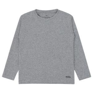 28048-claire-kids-langaermet-t-shirt 195520341244 31