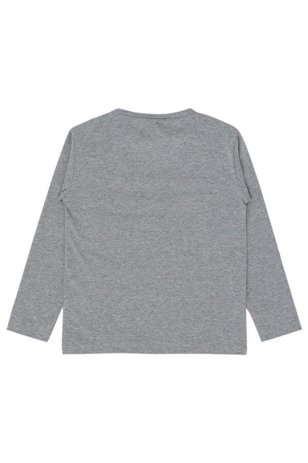 28048-claire-kids-langaermet-t-shirt 195520341244 32