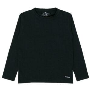 28049-claire-kids-langaermet-t-shirt 195520341244 21