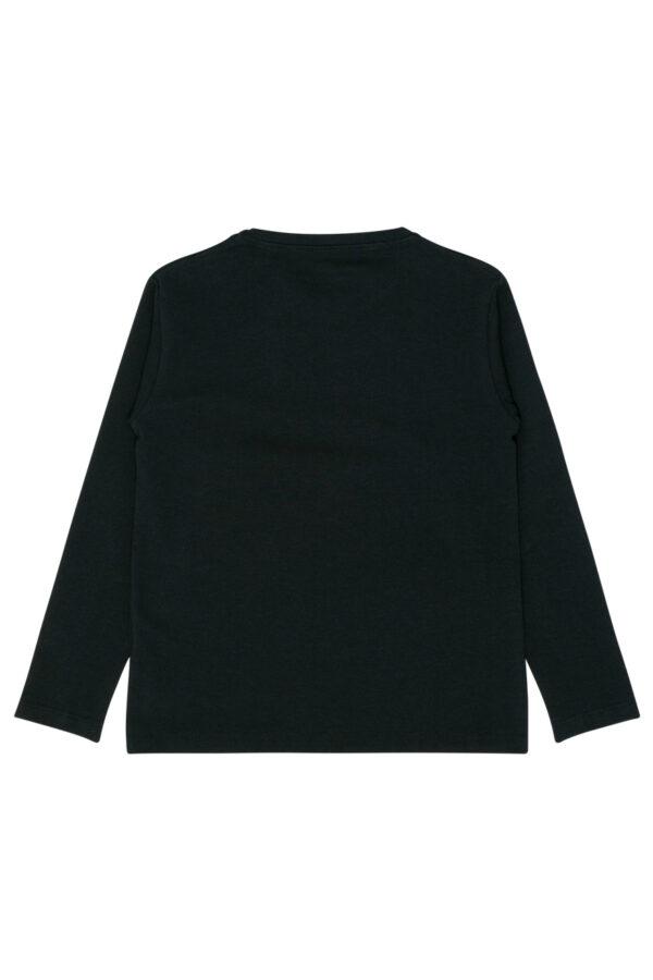 28049-claire-kids-langaermet-t-shirt 195520341244 22