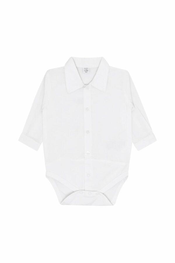 36964-essentials-birger-skjortebody 19031641-1134 4