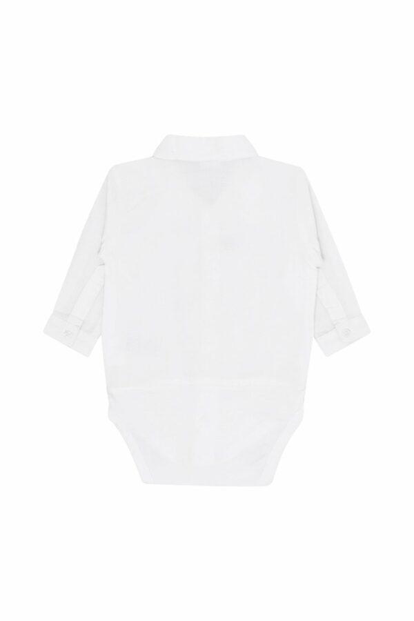 36964-essentials-birger-skjortebody 19031641-1134 5