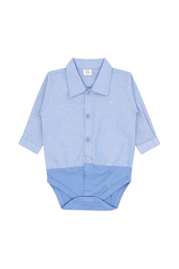 37124-essentials-birger-skjortebody 19031641-1134 1