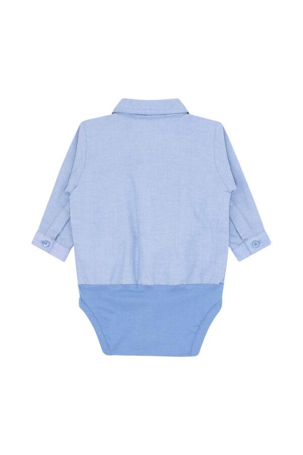 37124-essentials-birger-skjortebody 19031641-1134 2