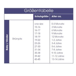 Groessentabelle_Struempfe_600x600