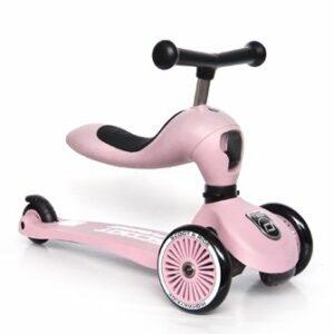 HWK1-ROSE-SEAT