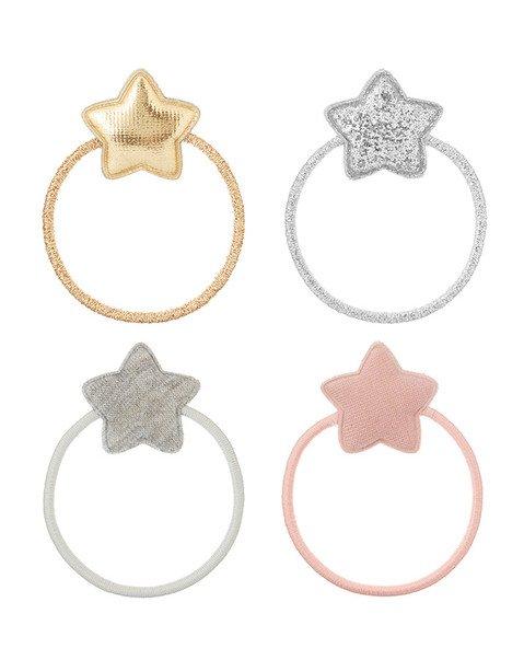 mimi-and-lula-haargummis-tokyo-star-4er-set-in-metallic-bunt-91853129000-1@1x 402012-04