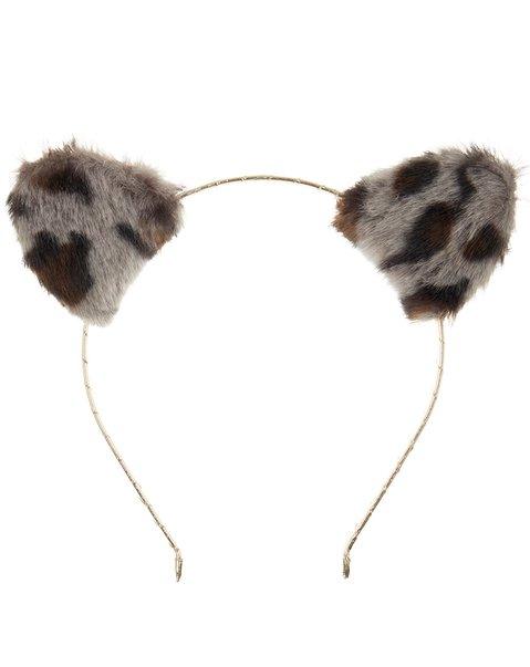 mimi-and-lula-haarreifen-leopard-ears-in-blau-91853139000-1@1x 402056-43