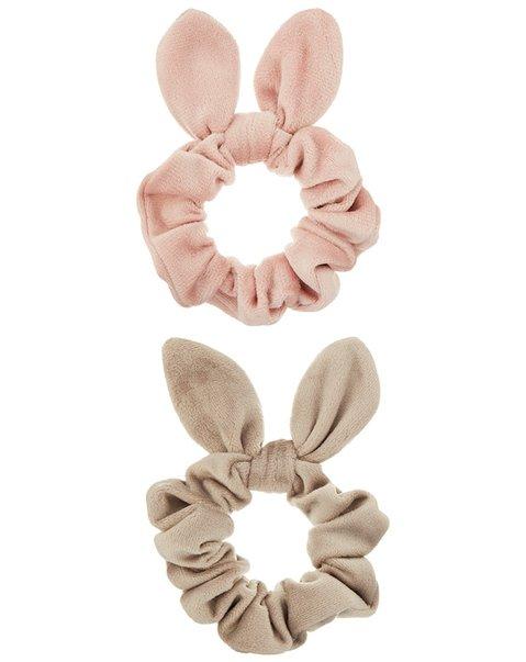 mimi-and-lula-samt-haargummis-luxury-velvet-scrunchies-2er-set-in-pastell-91853093000-1@1x 402042-23