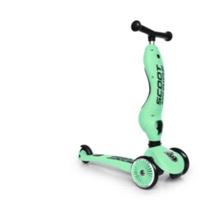 scooter 1_1 kiwi
