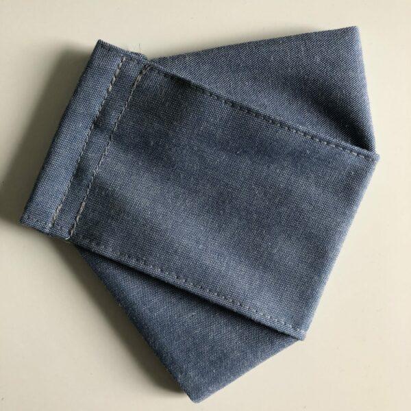 MNS_Maske_Mundschutz_bio_organic_blau_jeansblau