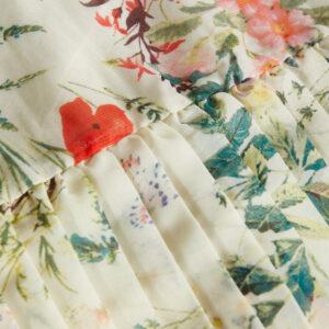 Kleid peyote
