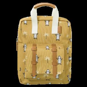 Fresk Fb800 07 Backpack Small Pinguin Rucksack