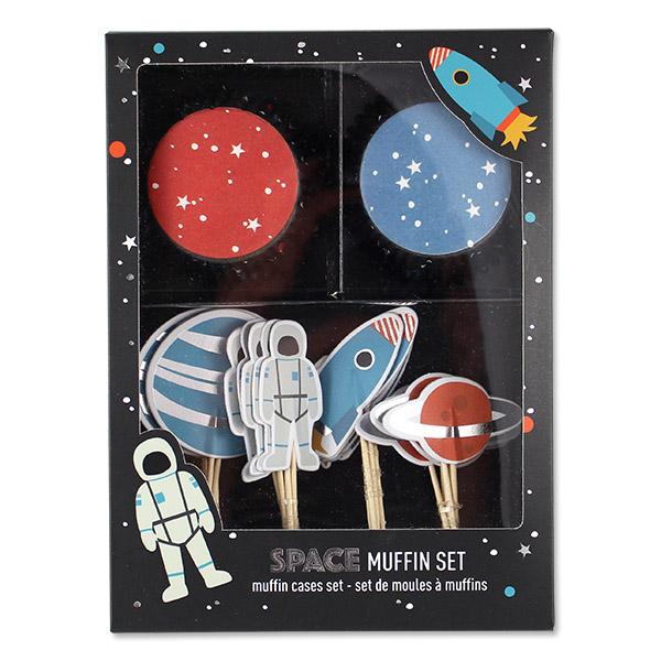 Ava&yves 5411 Cupcake Space 600x600