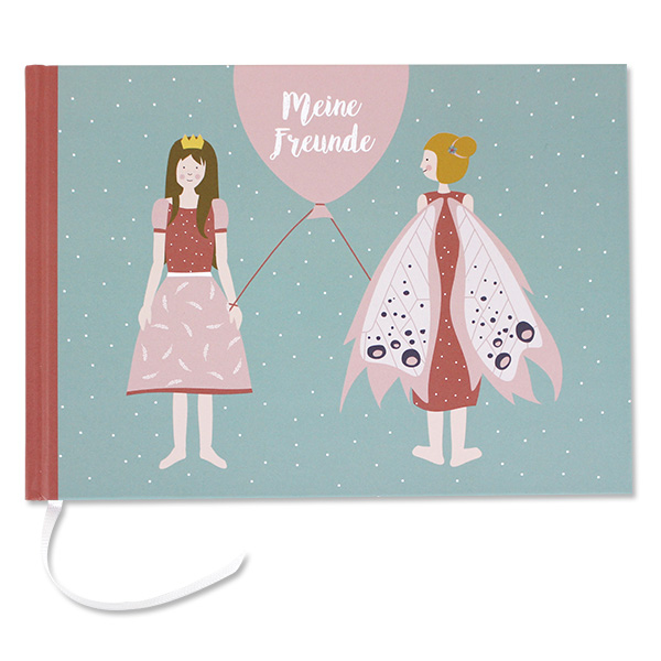 Ava&yves 6071f Freundebuch Maedchen1 600x600