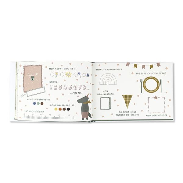 Ava&yves 6083 Allemeinefreunde Buch 03 600x600