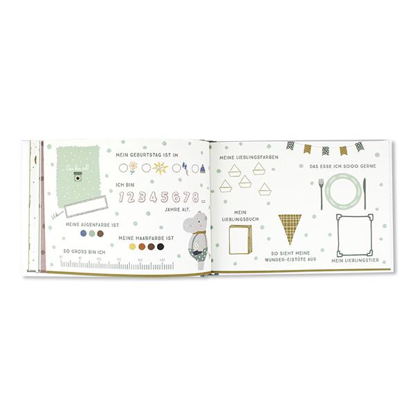 Ava&yves 6083 Allemeinefreunde Buch 06 600x600