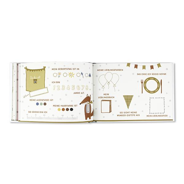 Ava&yves 6083 Allemeinefreunde Buch 07 600x600