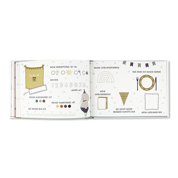 Ava&yves 6083 Allemeinefreunde Buch 08 600x600