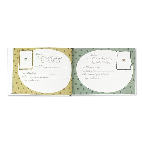 Ava&yves 6083 Allemeinefreunde Buch 10 600x600
