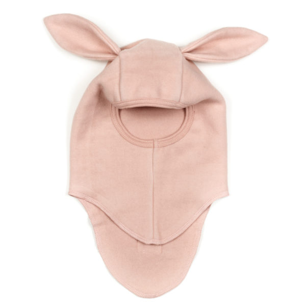 Huttelihut Rabbit ears rose