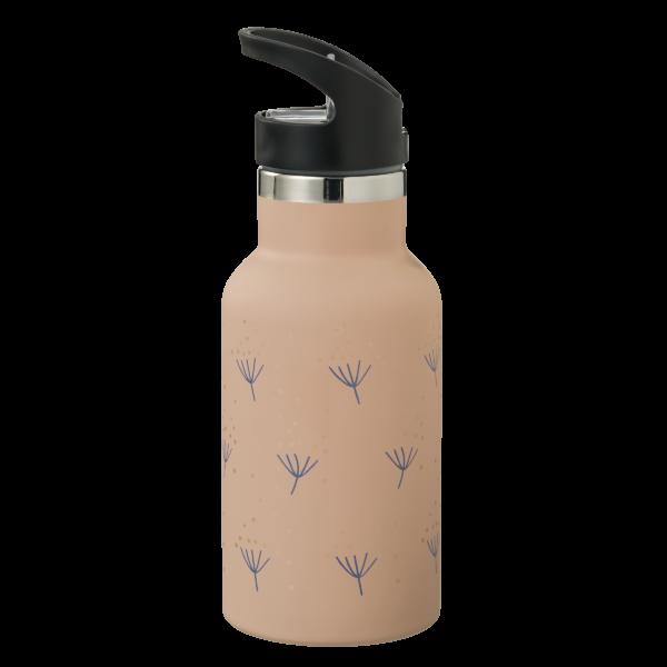 Fresk Fd300 12 Thermos Bottle Dandelion