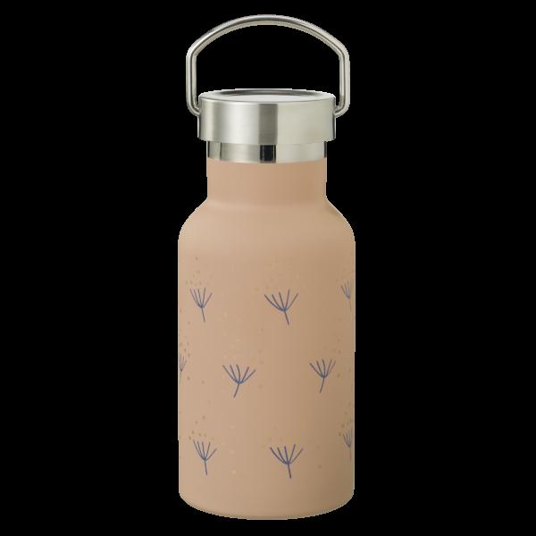 Fresk Fd300 12 Thermos Bottle Dandelion B