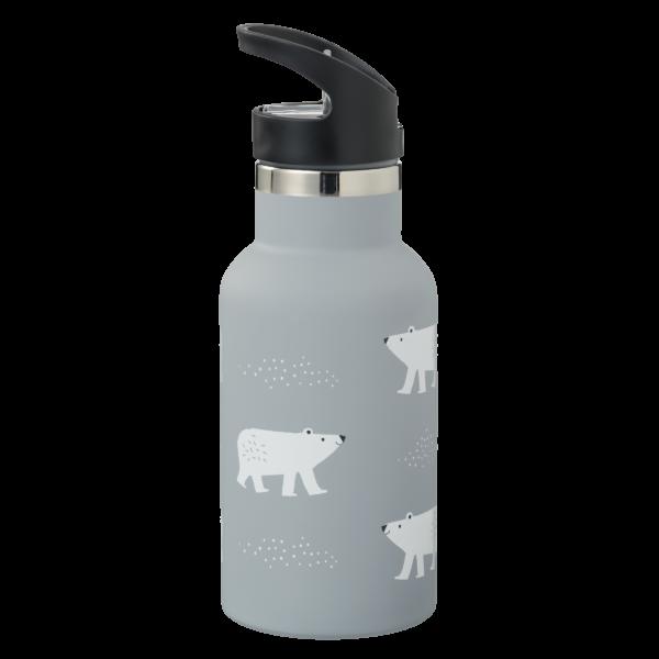 Fresk Fd300 17 Thermos Bottle Polar Bear