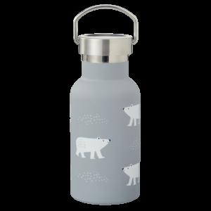 Fresk Fd300 17 Thermos Bottle Polar Bear B