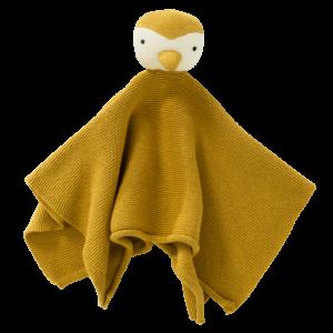 Fresk B400 07 Cuddle Cloth Pinguin