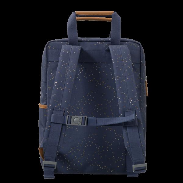 Fresk Fb940 22 Backpack Large Indigo Dots 3