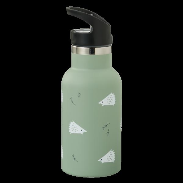 Fresk Fd300 05 Thermos Bottle Hedgehog